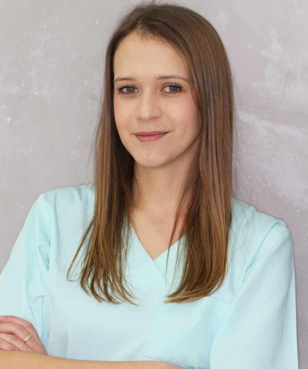 dobry stomatolog Piaseczno