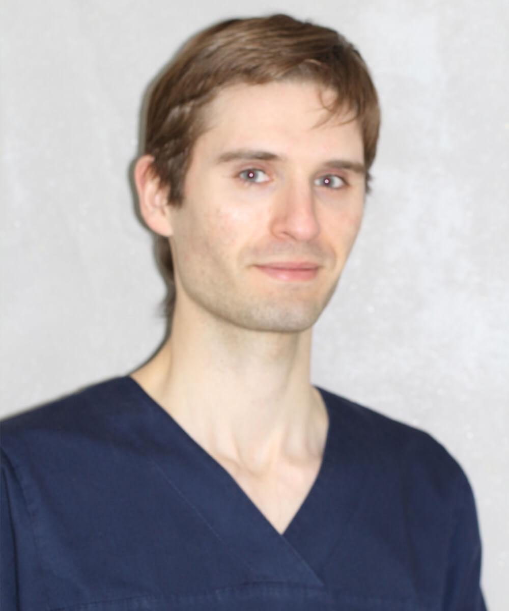 dobry ortodonta Piaseczno